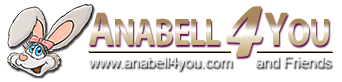 Anabell4You.com
